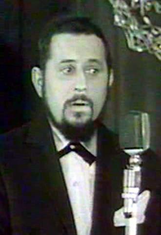 Tadeusz Chyla Net Worth